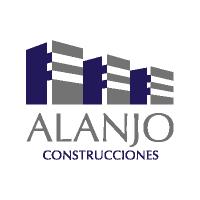 Alanjo Construcciones