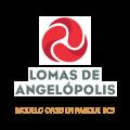 Oasis Lomas de Angelópolis