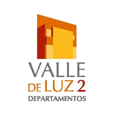 Valle de Luz 2 – Departamentos