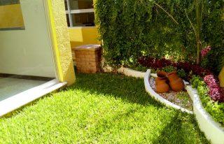 Jardines en Valle el Molino Residencial